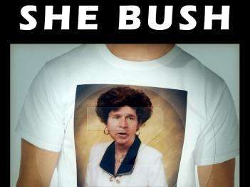 she_bush_invite